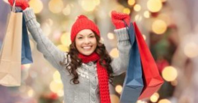 Chiropractic Christmas Survival Tips To Protect Your Back image